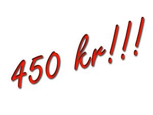 450_kr